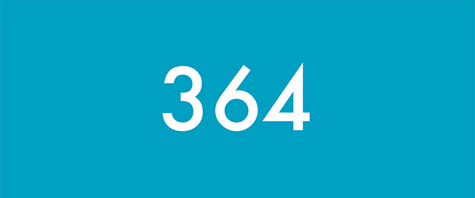 364_Flyer