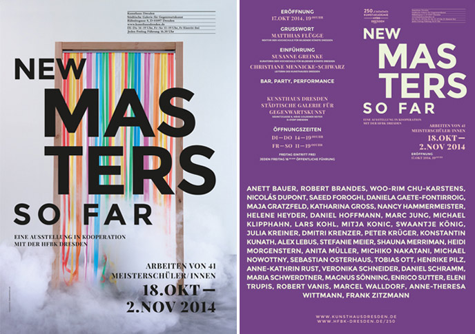 flyer-new-masters